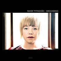 Purchase Randi Tytingvag - Grounding