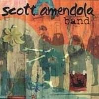 Purchase Scott Amendola Band - Scott Amendola Band