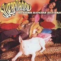 Purchase Sugardaddy - Boom Boom Boom (CDS)