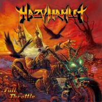 Purchase Hazy Hamlet - Full Throttle