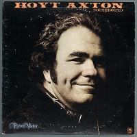 Purchase Hoyt Axton - Southbound (Vinyl)