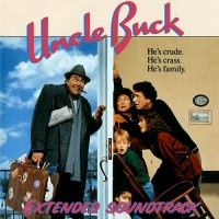 Purchase VA - Uncle Buck OST (Extended)