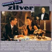 Purchase James Last - Zilver Het Beste Uit 25 Jaar CD1