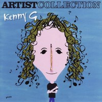 Purchase Kenny G - Artist Сollection