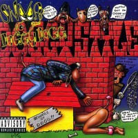 Purchase Snoop Dogg - Doggystyle