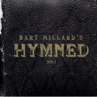Purchase Bart Millard - Hymned