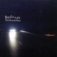 Purchase Boy Omega - The Grey Rainbow (EP)
