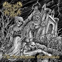 Purchase Draconis Infernum - The Sacrilegious Eradication
