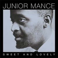 Purchase Junior Mance - Sweet And Lovely