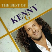 Purchase Kenny G - The Best Of