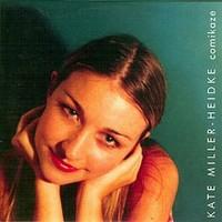 Purchase Kate Miller-Heidke - Comikaze (EP)