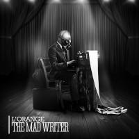 Purchase L'orange - The Mad Writer
