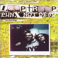 Purchase Looptroop - Punx Not Dead