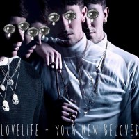 Purchase Lovelife - Your New Beloved (CDS)