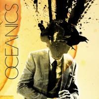 Purchase Oceanics - Oceanics