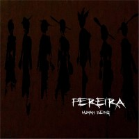 Purchase Pereira - Human Being