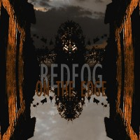 Purchase Redfog - On The Edge