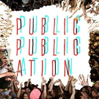 Purchase Rich Aucoin - Public Publication (EP)