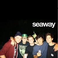 Purchase Seaway - Seaway (EP)