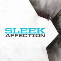 Purchase Sleek - Affection (EP)