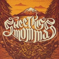 Purchase Sweetkiss Momma - Revival Rock