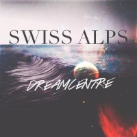 Purchase Swiss Alps - Dreamcentre