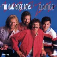 Purchase The Oak Ridge Boys - Heartbeat