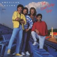 Purchase The Oak Ridge Boys - American Dreams