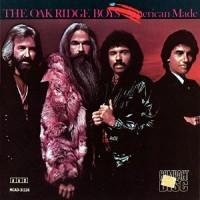 Purchase The Oak Ridge Boys - American Made (Vinyl)