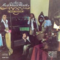 Purchase The Oak Ridge Boys - Room Service (Vinyl)