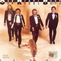 Purchase The Oak Ridge Boys - Step On Out (Vinyl)