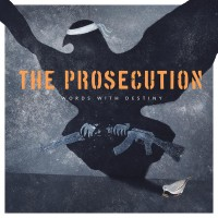 Purchase The Prosecution - Words With Destiny