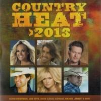 Purchase VA - Country Heat 2013