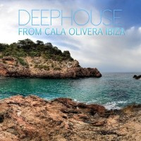 Purchase VA - Deephouse From Cala Olivera Ibiza CD2