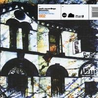 Purchase VA - Dubplates From The Lamp 2