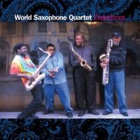 Purchase World Saxophone Quartet - Experience