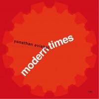 Purchase Yonathan Avishai - Modern Times Trio