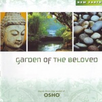 Purchase Music from the world of Osho - Garden Of The Beloved
