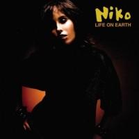 Purchase Niko - Life On Earth
