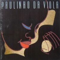 Purchase Paulinho Da Viola - Bebadosamba