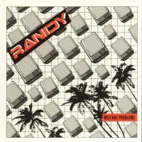 Purchase Randy - Welfare Problems