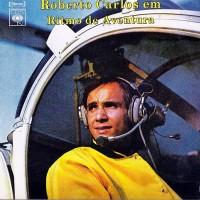 Purchase Roberto Carlos - Em Ritmo De Aventura (Remastered 2000)