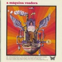 Purchase Ronnie Von - A Maquina Voadora (Remastered 2006)