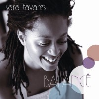 Purchase Sara Tavares - Balance