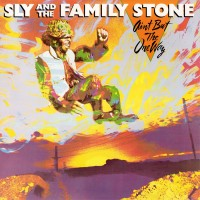 Purchase Sly & The Family Stone - Ain't But The One Way (Vinyl)