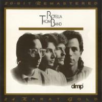 Purchase Thom Rotella - Thom Rotella Band