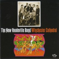Purchase The New Vaudeville Band - Winchester Cathedral (2007 Remastered)