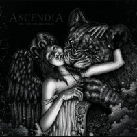Purchase Ascendia - The Lion And The Jester