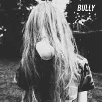 Purchase Bully - Bully (EP)