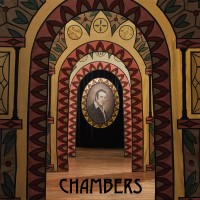 Purchase Chilly Gonzales - Chambers